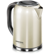Kettle PNG Free Download 5