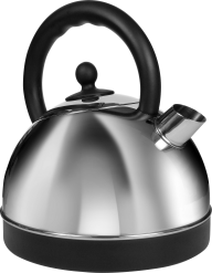 Kettle PNG Free Download 6