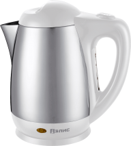 Kettle PNG Free Download 7