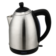 Kettle PNG Free Download 8