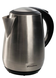 Kettle PNG Free Download 9