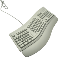 Key Board PNG Free Download 1