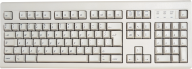 Key Board PNG Free Download 10