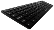 Key Board PNG Free Download 13