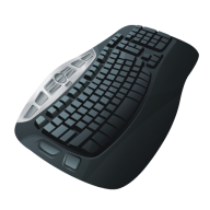 Key Board PNG Free Download 14
