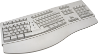 Key Board PNG Free Download 2