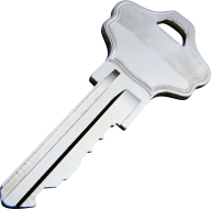 Key PNG Free Download 1