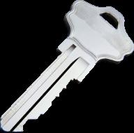 Key PNG Free Download 1