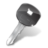 Key PNG Free Download 11