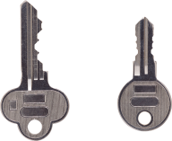 Key PNG Free Download 14