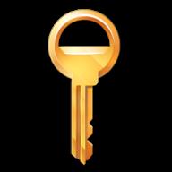 Key PNG Free Download 16