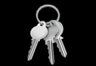 Key PNG Free Download 17