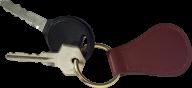 Key PNG Free Download 19