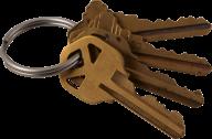 Key PNG Free Download 20
