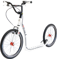 Kick Scooter PNG Free Download 11