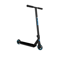 Kick Scooter PNG Free Download 13