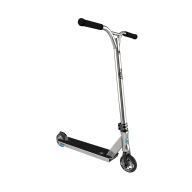 Kick Scooter PNG Free Download 14