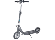 Kick Scooter PNG Free Download 16