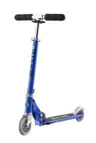 Kick Scooter PNG Free Download 19