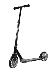 Kick Scooter PNG Free Download 2