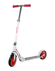 Kick Scooter PNG Free Download 3