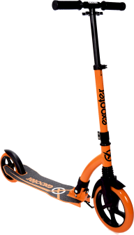 Kick Scooter PNG Free Download 5
