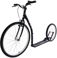Kick Scooter PNG Free Download 9
