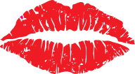 Kiss PNG Free Download 10