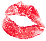 Kiss PNG Free Download 11