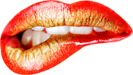 Kiss PNG Free Download 12