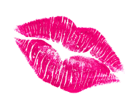 Kiss PNG Free Download 14