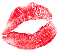 Kiss PNG Free Download 16