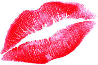 Kiss PNG Free Download 18