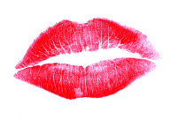 Kiss PNG Free Download 21