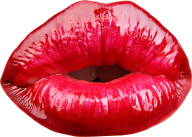 Kiss PNG Free Download 28