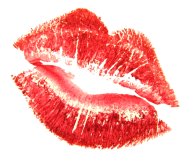 Kiss PNG Free Download 4