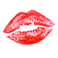 Kiss PNG Free Download 5