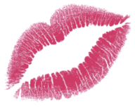 Kiss PNG Free Download 6