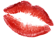 Kiss PNG Free Download 7