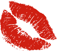 Kiss PNG Free Download 8