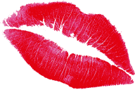 Kiss PNG Free Download 9