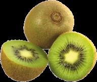 Kiwi PNG Free Download 14