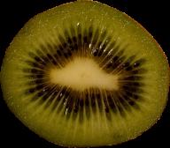 Kiwi PNG Free Download 17