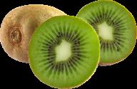 Kiwi PNG Free Download 20