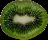 Kiwi PNG Free Download 26