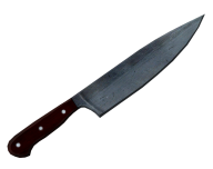 Knife PNG Free Download 2