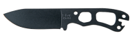 Knife PNG Free Download 21