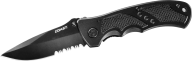 Knife PNG Free Download 24