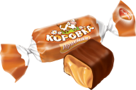 kopobka bonbon candy free png download