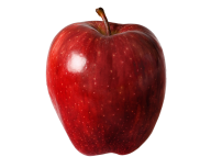 Kuwait Apple Png